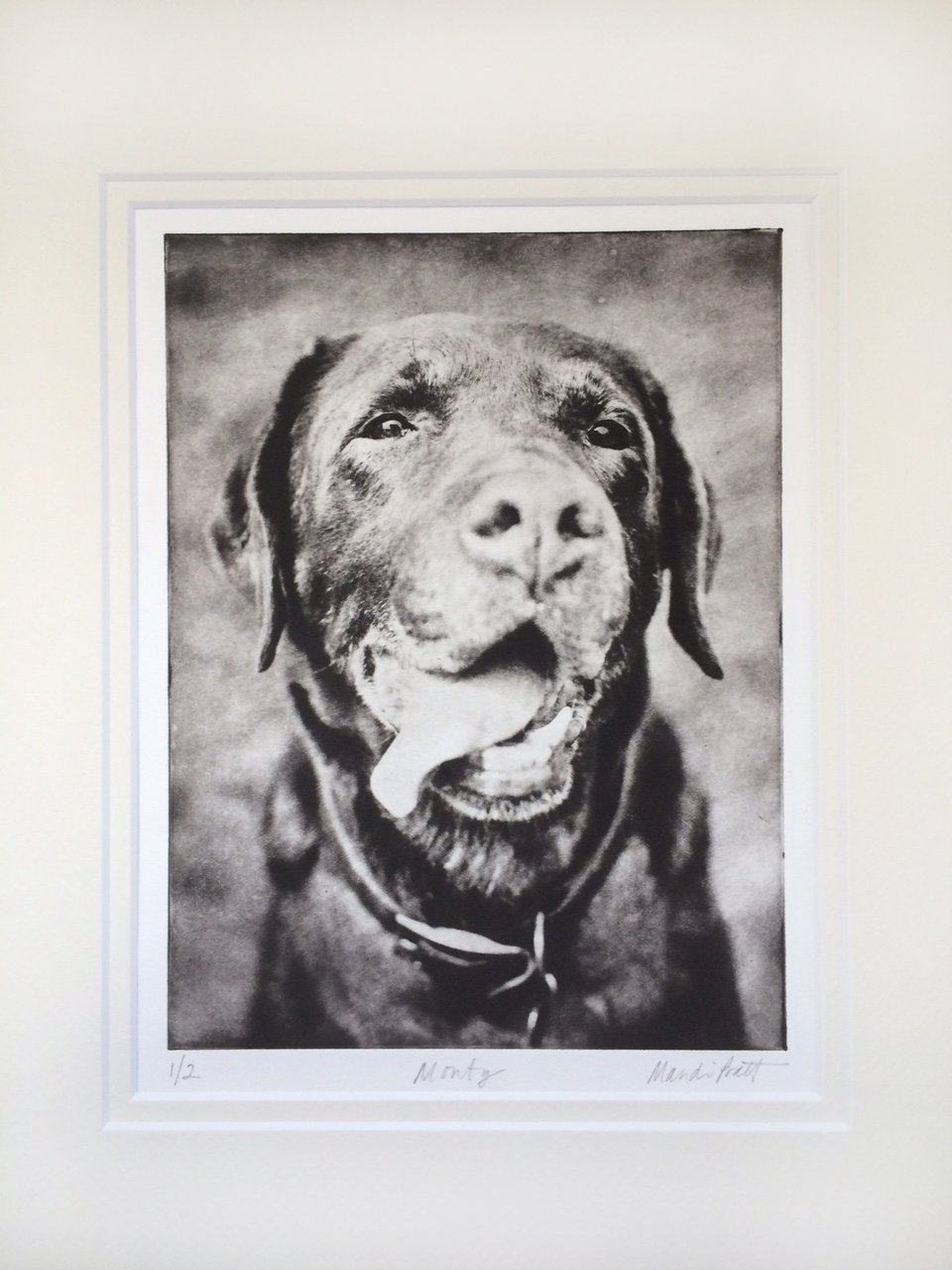 custom-dog-portrait-lab