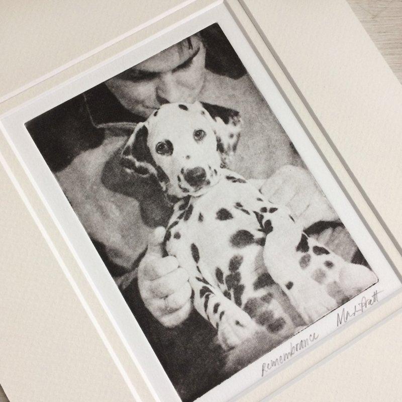 pet-portrait-etching