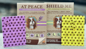 Essential-Oil-Patches-for-Dogs-SuperZoo