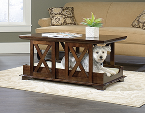 Sauder-Pet-Furniture-SuperZoo
