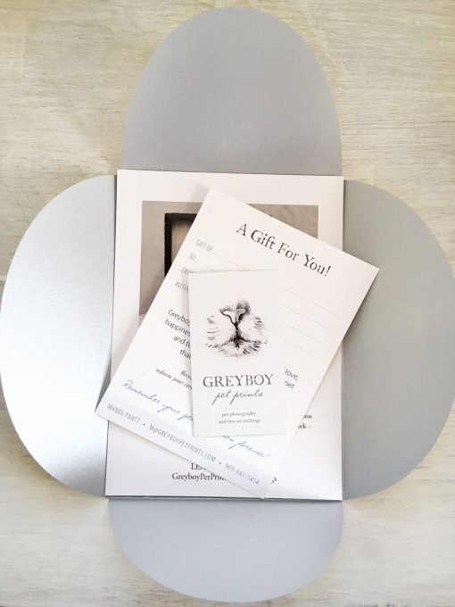 Gift-Cert-Greyboy