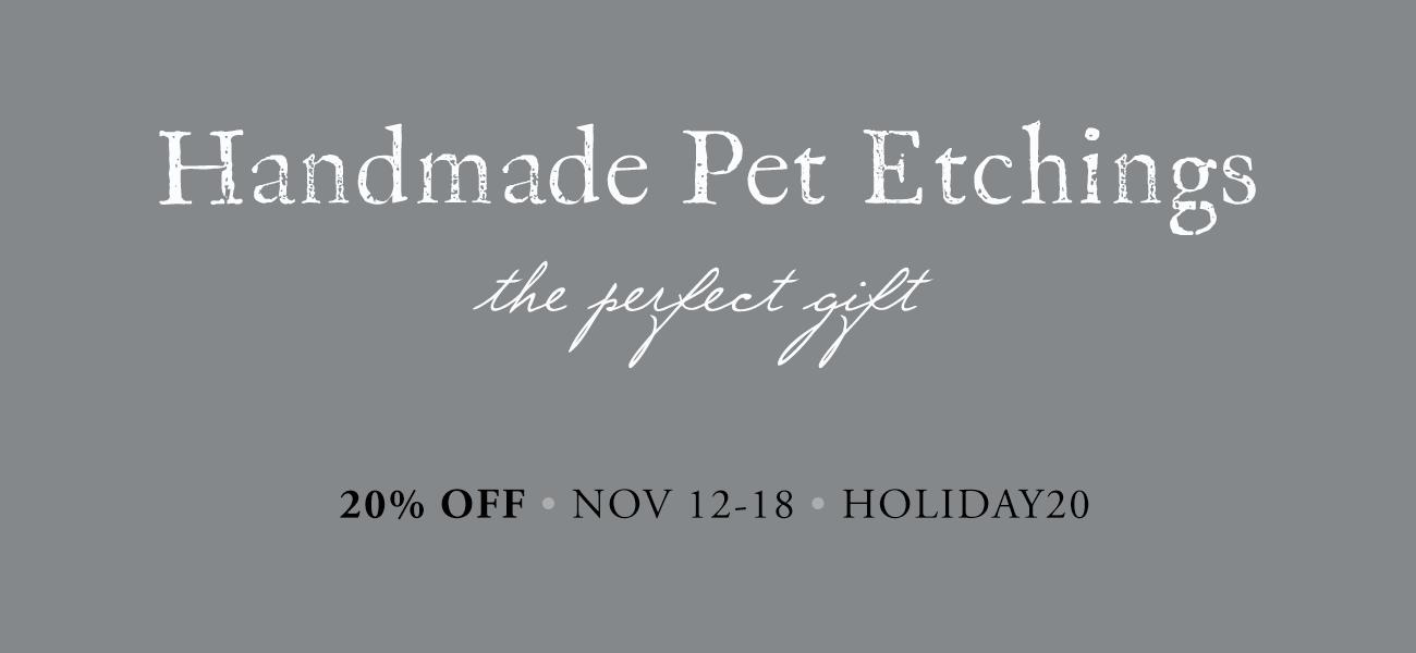Holiday-Pet-Portrait-Sale-November