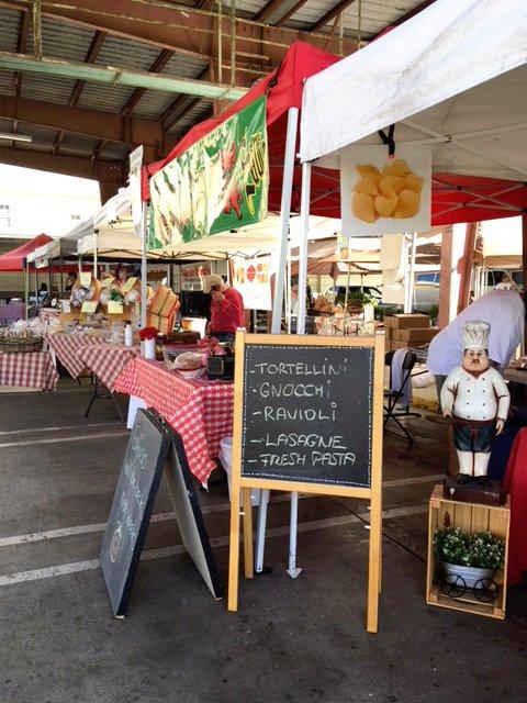 Yummy-Food-Farmers-Market