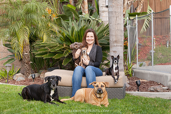 Pet-Photography-Eastvale
