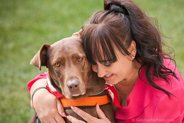 dog-photography-chino-hills-with-mom