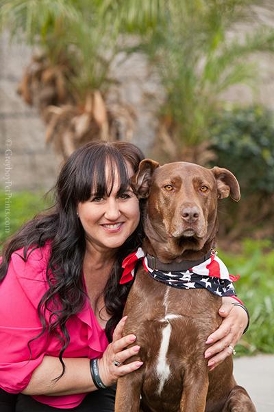 dogmom-with-dog-photo