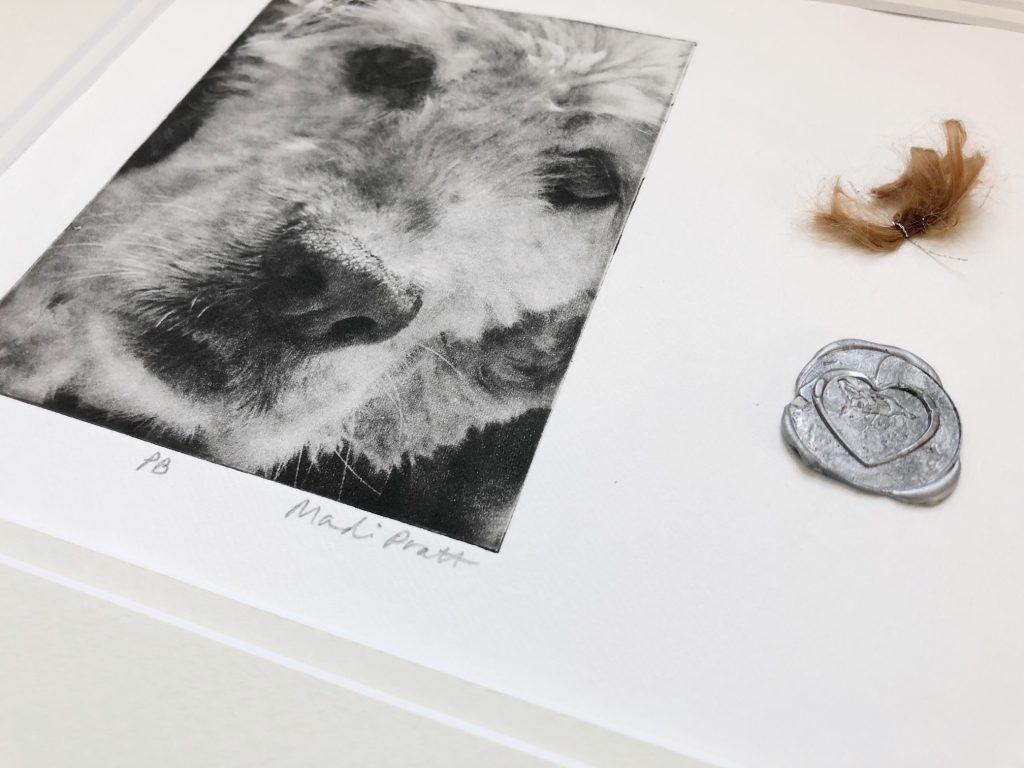 Dog-Memorial-Ashes